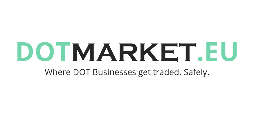 DotMarket.eu